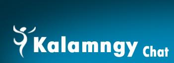 Kalamngy Chat